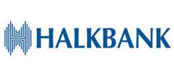 halk-bankasi-logo