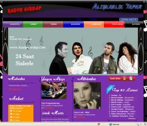 internet-Radyosu-Kurulumu-3 (Radyo Girdap Teması)