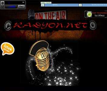 internet-radyo-sitesi-kurmak-2015