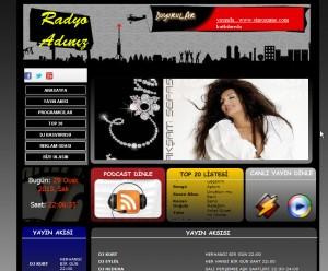 internet-radyosu-paketi-4