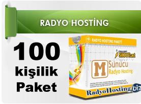 radyo-hosting-paketi-100-kişilik-dinleyici1