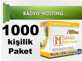 radyo-hosting-paketi-1000-kişilik-dinleyici