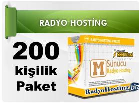 radyo-hosting-paketi-200-kişilik-dinleyici