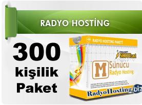 radyo-hosting-paketi-300-kişilik-dinleyici