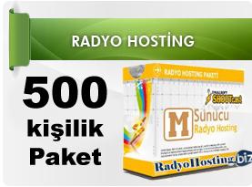 radyo-hosting-paketi-500-kişilik-dinleyici