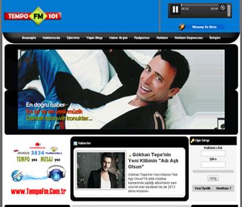 radyo-sitesi-tasarım-scripti-2015