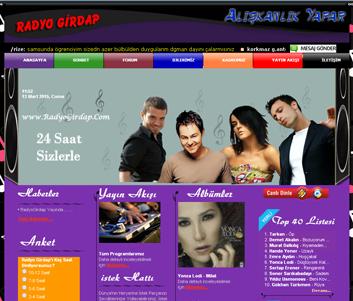 radyo-web-tasarım-2015